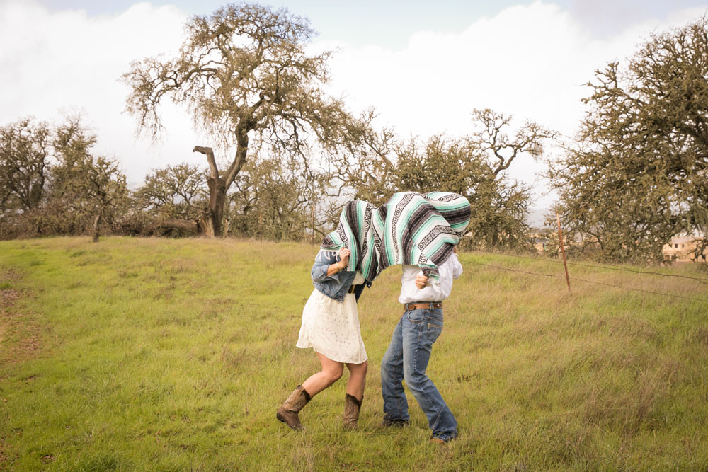 Paso Robles Wedding and Engagement Photographer 041.jpg