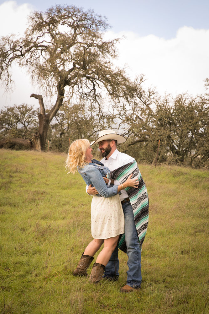 Paso Robles Wedding and Engagement Photographer 044.jpg