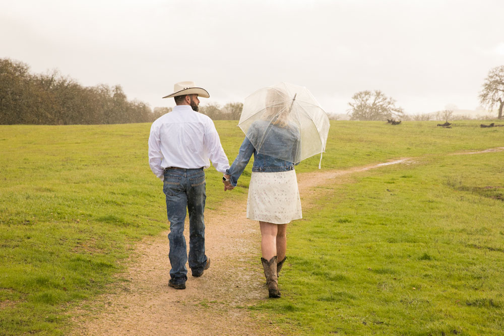 Paso Robles Wedding and Engagement Photographer 048.jpg