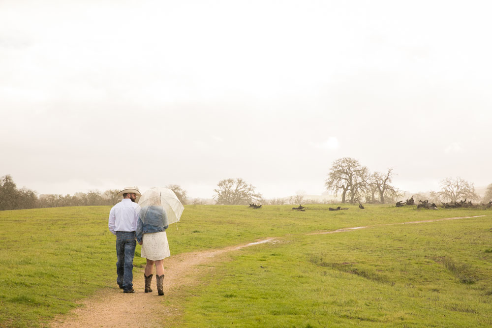 Paso Robles Wedding and Engagement Photographer 049.jpg