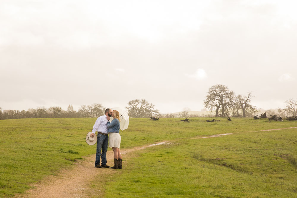 Paso Robles Wedding and Engagement Photographer 050.jpg