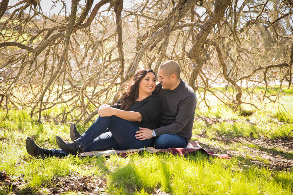 Paso Robles Wedding and Engagement Photographer 024.jpg