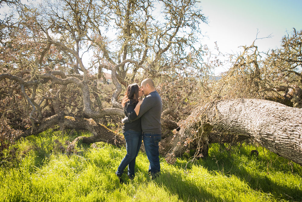 Paso Robles Wedding and Engagement Photographer 036.jpg