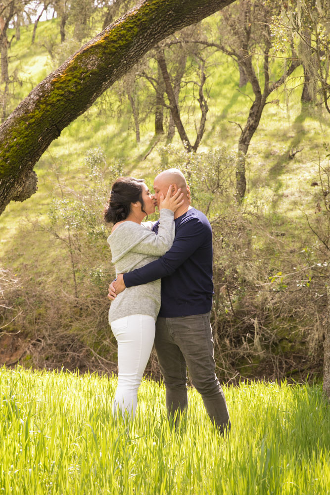 Paso Robles Wedding and Engagement Photographer 004.jpg