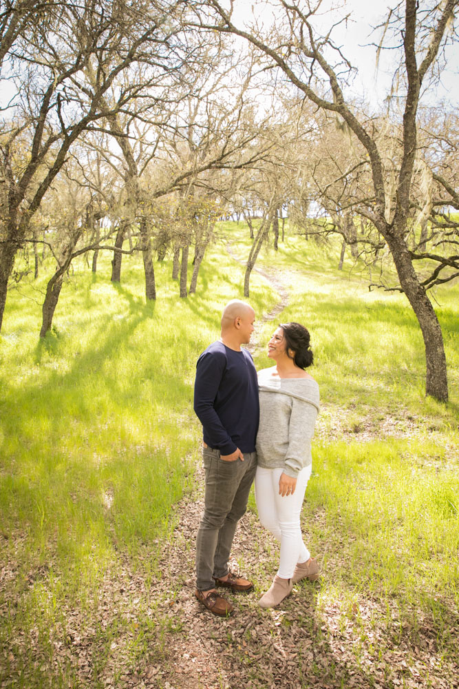 Paso Robles Wedding and Engagement Photographer 018.jpg