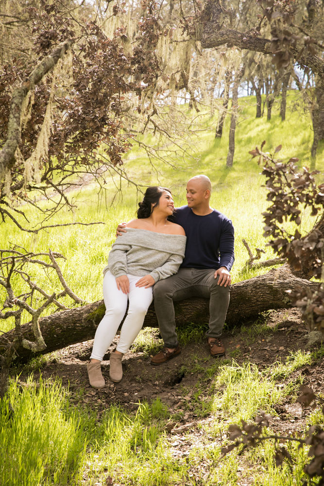 Paso Robles Wedding and Engagement Photographer 023.jpg