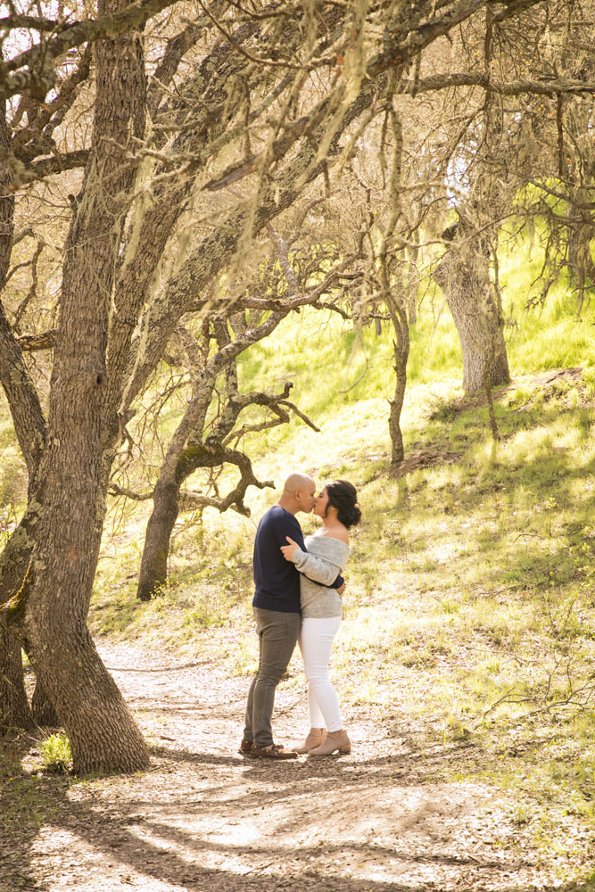 Paso Robles Wedding and Engagement Photographer 035.jpg