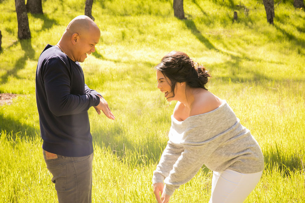 Paso Robles Wedding and Engagement Photographer 045.jpg