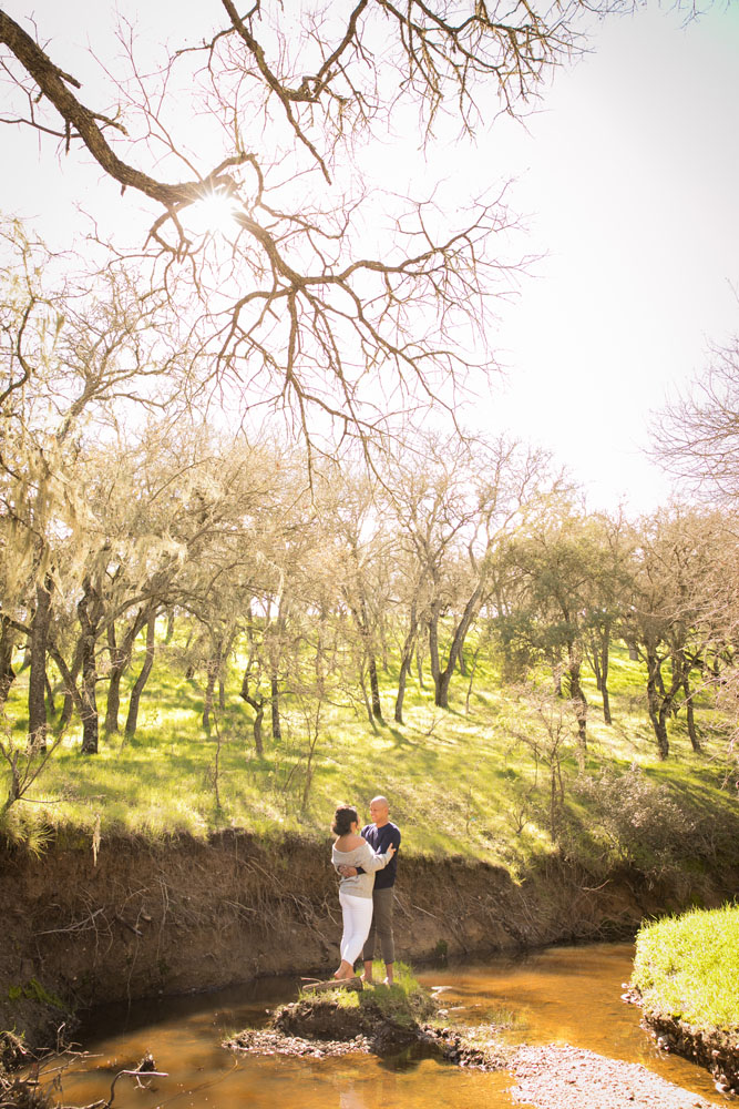 Paso Robles Wedding and Engagement Photographer 052.jpg