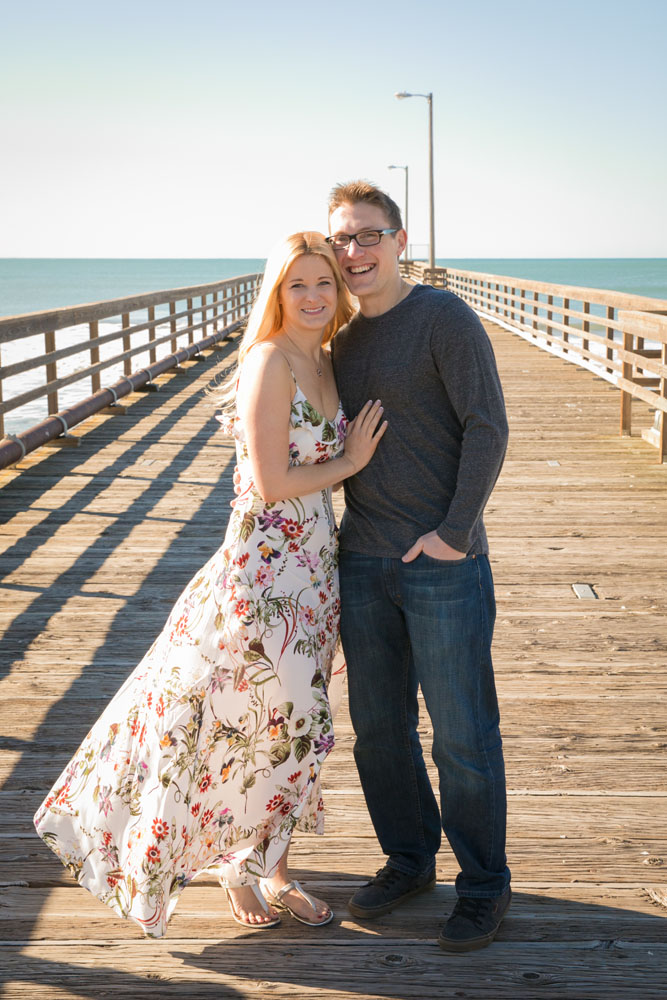 Avila Beach Wedding and Engagement Photographer 003.jpg