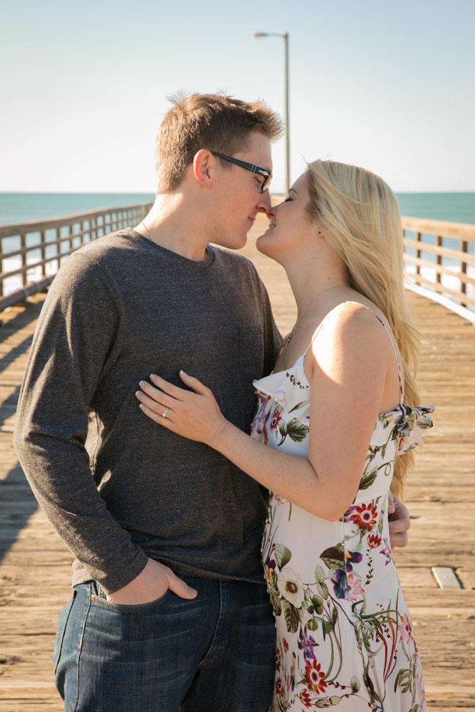 Avila Beach Wedding and Engagement Photographer 005.jpg