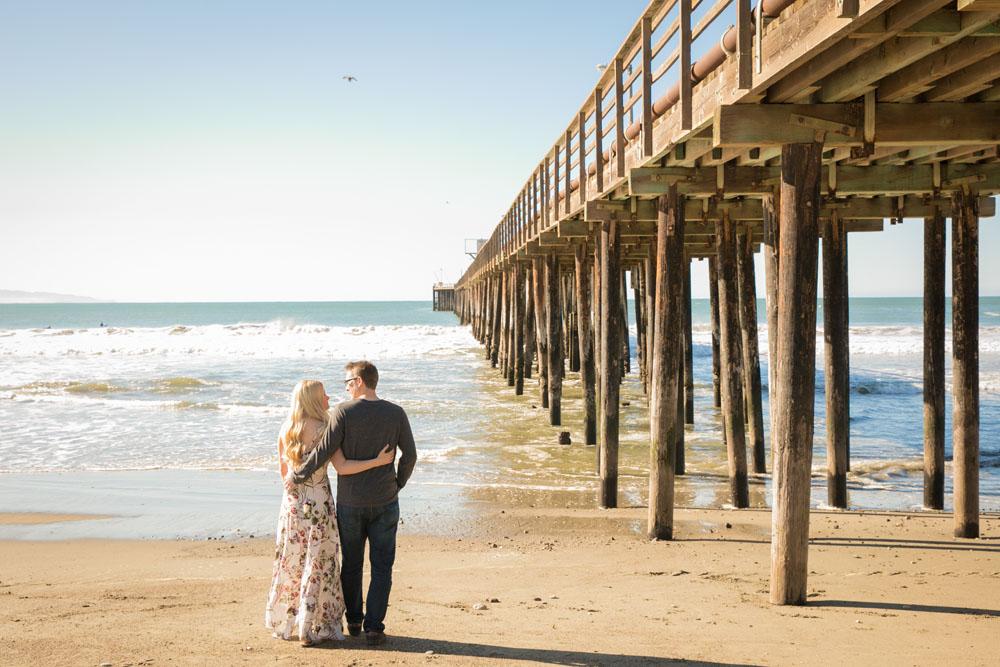 Avila Beach Wedding and Engagement Photographer 008.jpg