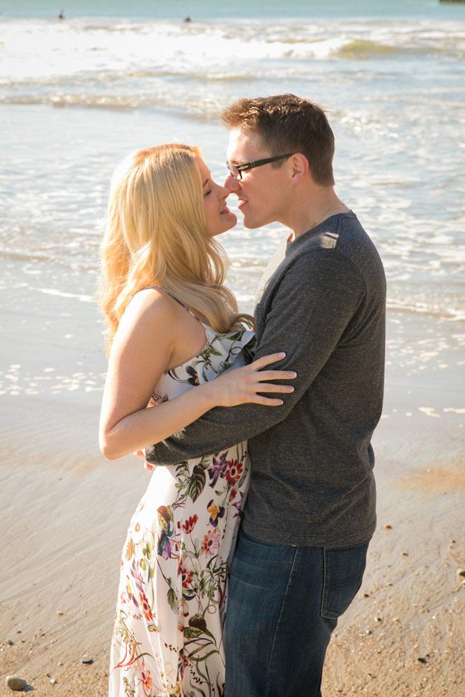 Avila Beach Wedding and Engagement Photographer 010.jpg