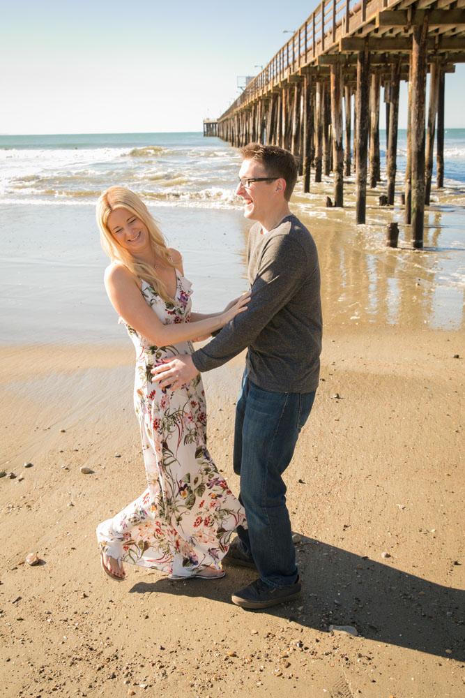 Avila Beach Wedding and Engagement Photographer 011.jpg