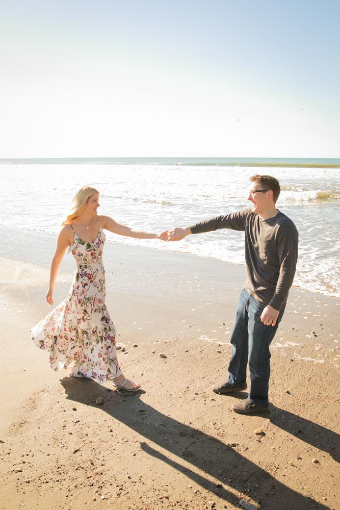 Avila Beach Wedding and Engagement Photographer 013.jpg