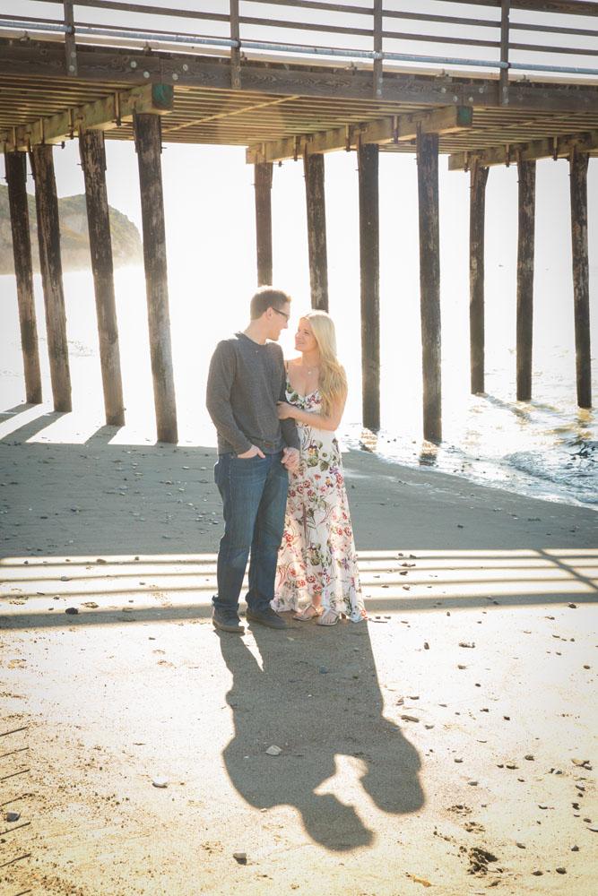 Avila Beach Wedding and Engagement Photographer 026.jpg