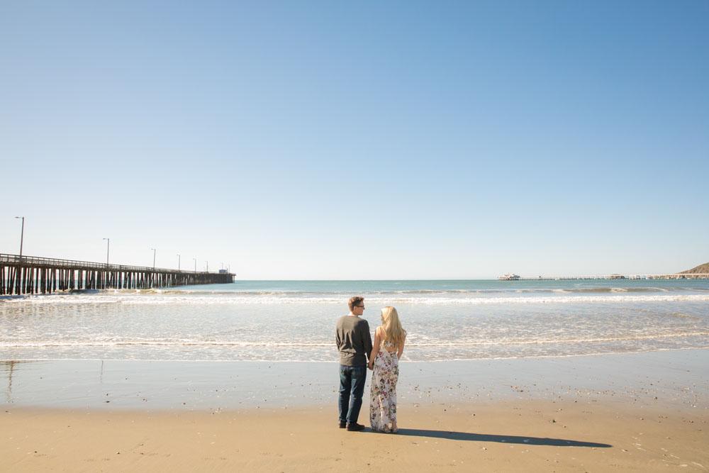 Avila Beach Wedding and Engagement Photographer 027.jpg