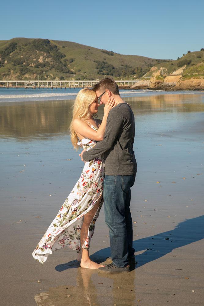 Avila Beach Wedding and Engagement Photographer 032.jpg