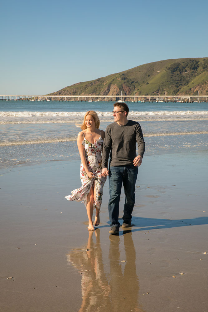 Avila Beach Wedding and Engagement Photographer 034.jpg