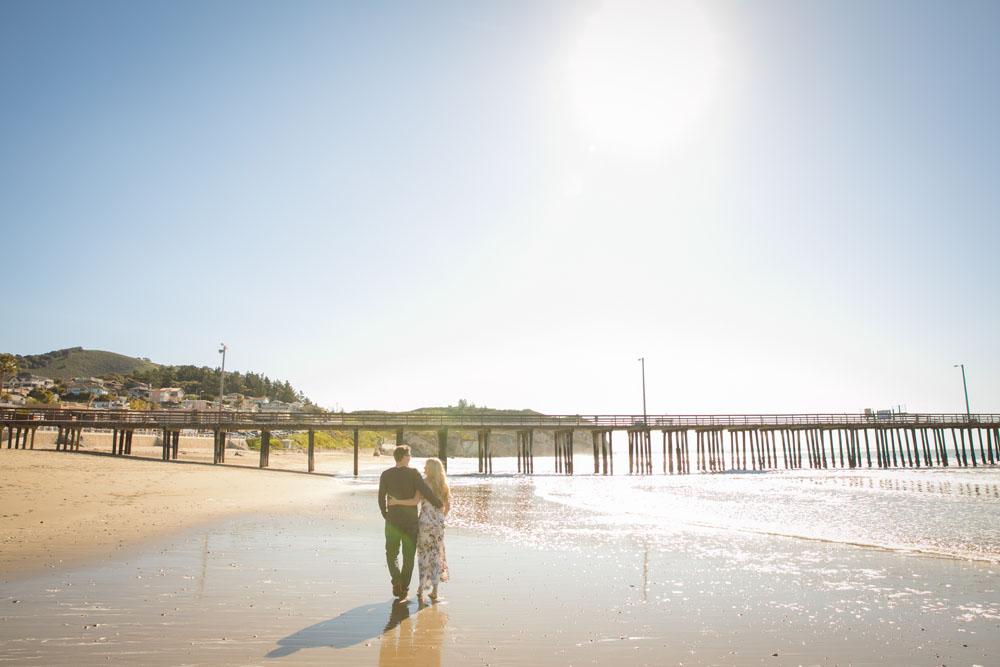 Avila Beach Wedding and Engagement Photographer 035.jpg
