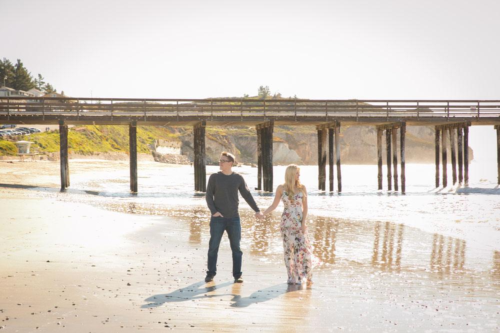 Avila Beach Wedding and Engagement Photographer 037.jpg