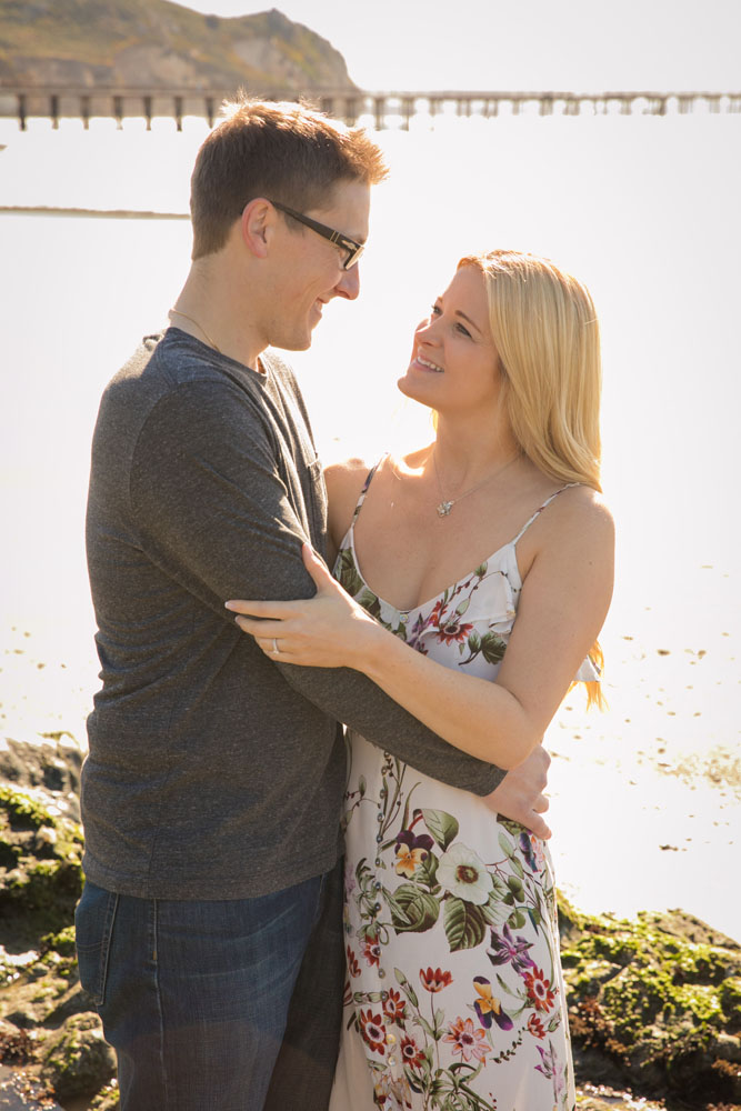 Avila Beach Wedding and Engagement Photographer 044.jpg