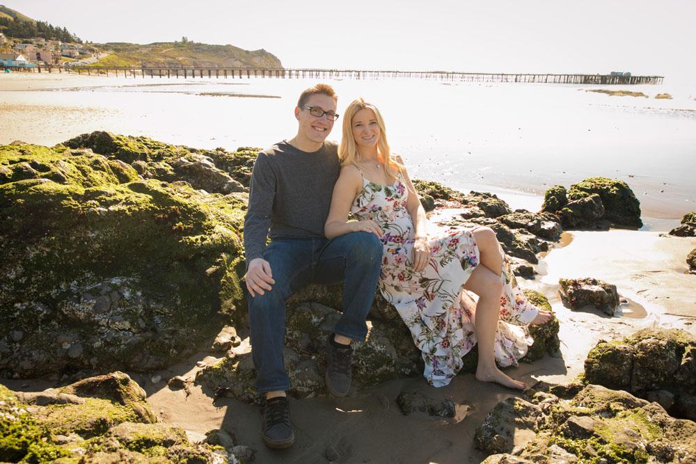 Avila Beach Wedding and Engagement Photographer 046.jpg