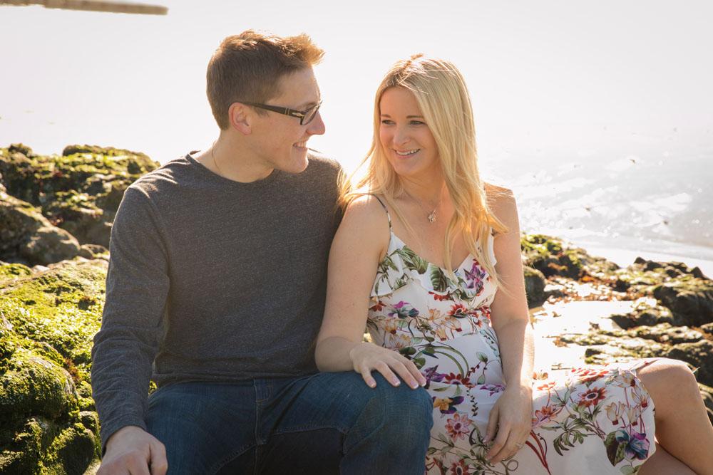 Avila Beach Wedding and Engagement Photographer 047.jpg