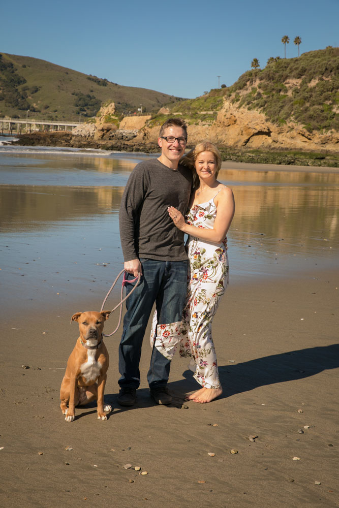 Avila Beach Wedding and Engagement Photographer 048.jpg