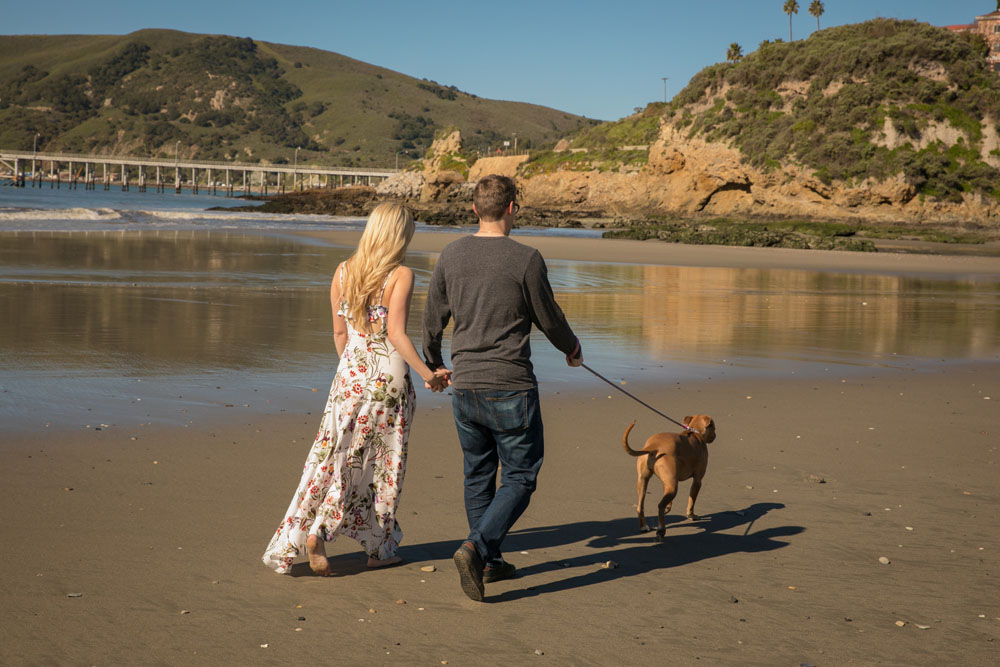 Avila Beach Wedding and Engagement Photographer 049.jpg