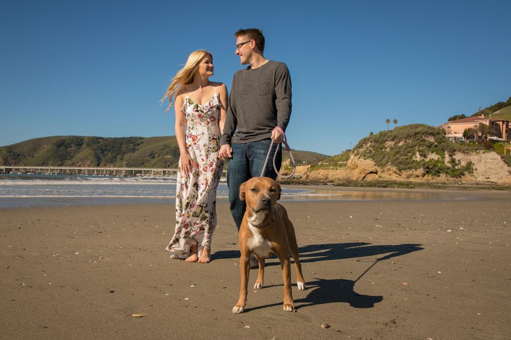 Avila Beach Wedding and Engagement Photographer 050.jpg