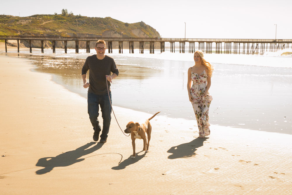 Avila Beach Wedding and Engagement Photographer 051.jpg