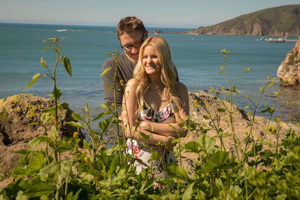 Avila Beach Wedding and Engagement Photographer 054.jpg