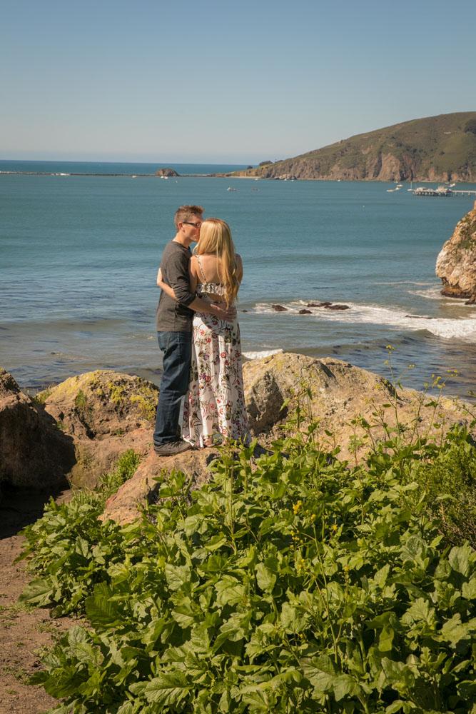 Avila Beach Wedding and Engagement Photographer 056.jpg
