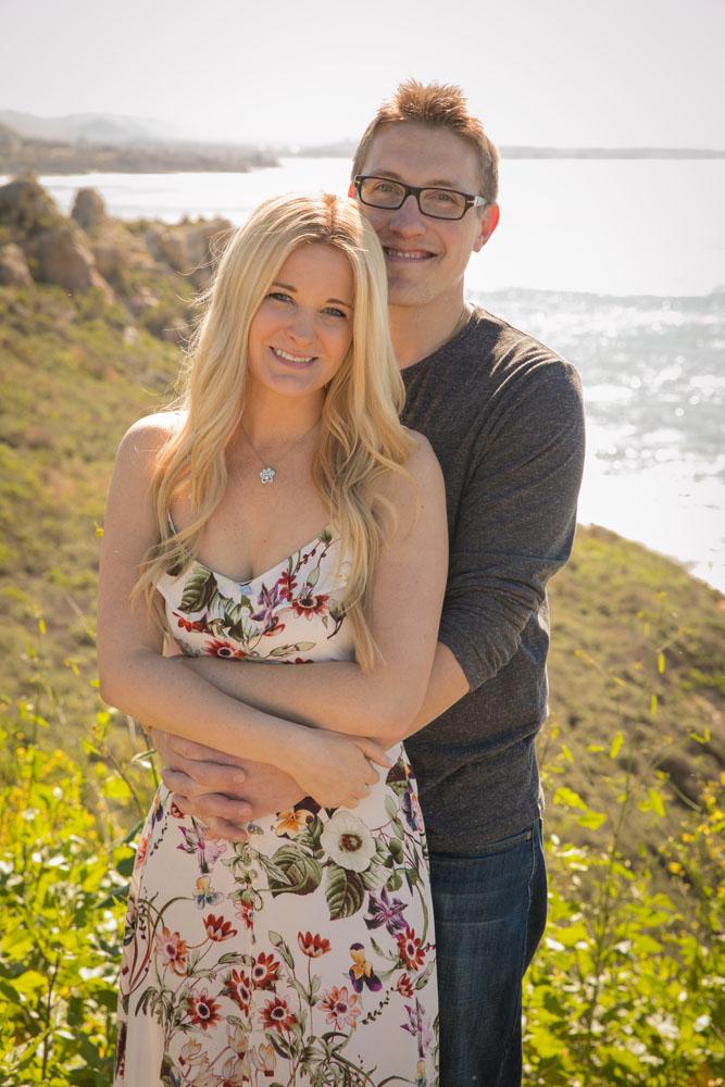 Avila Beach Wedding and Engagement Photographer 057.jpg