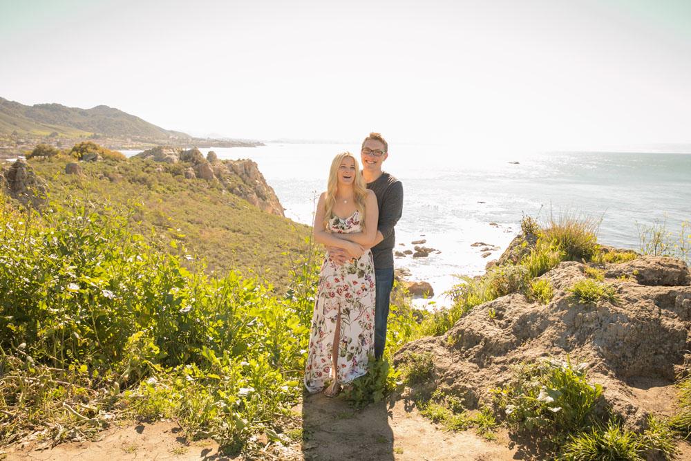 Avila Beach Wedding and Engagement Photographer 058.jpg