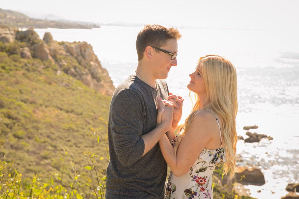 Avila Beach Wedding and Engagement Photographer 061.jpg