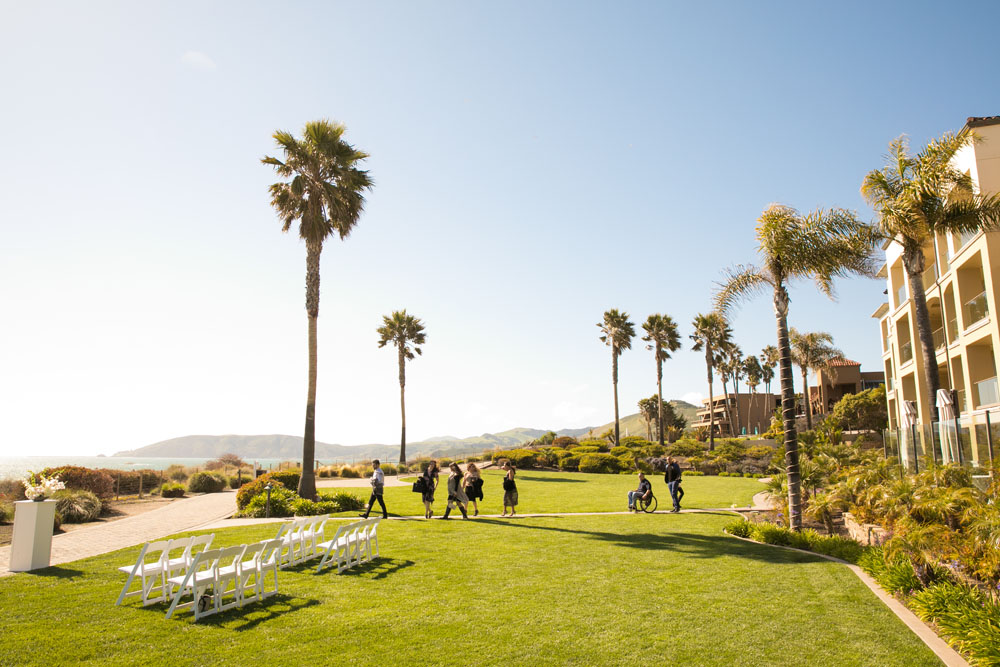 Pismo Beach Wedding and Family Photographer Dolphin Bay Resort and Spa 013.jpg