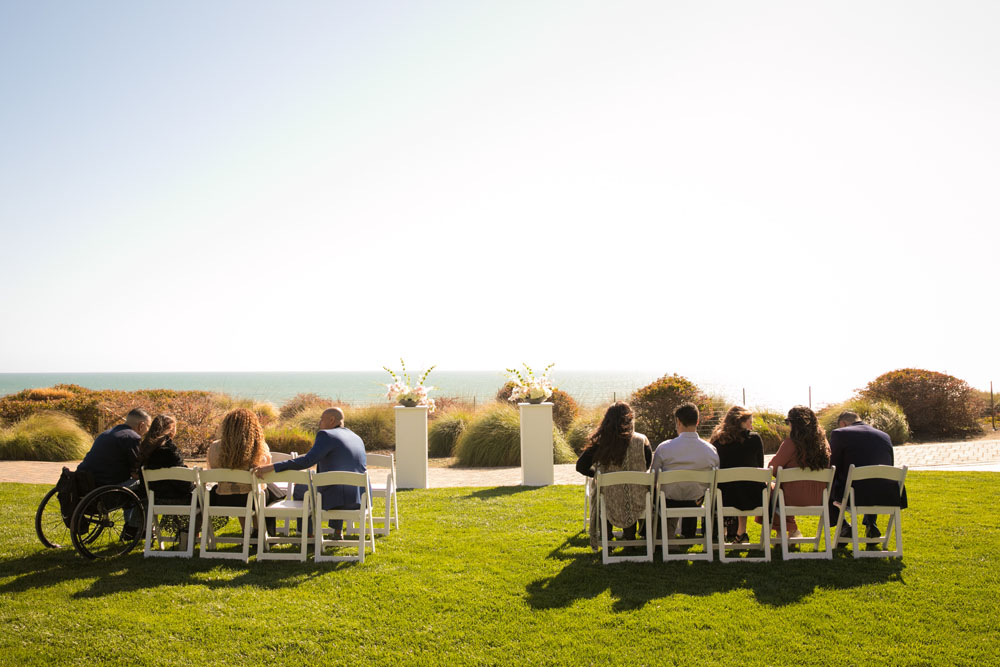 Pismo Beach Wedding and Family Photographer Dolphin Bay Resort and Spa 015.jpg