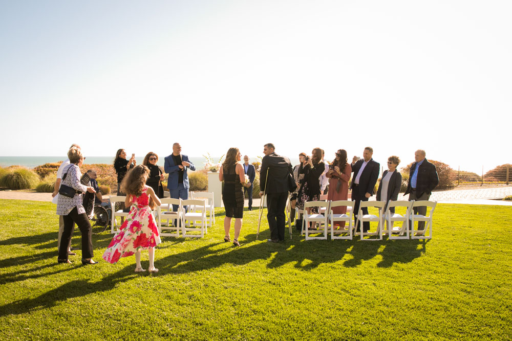 Pismo Beach Wedding and Family Photographer Dolphin Bay Resort and Spa 022.jpg