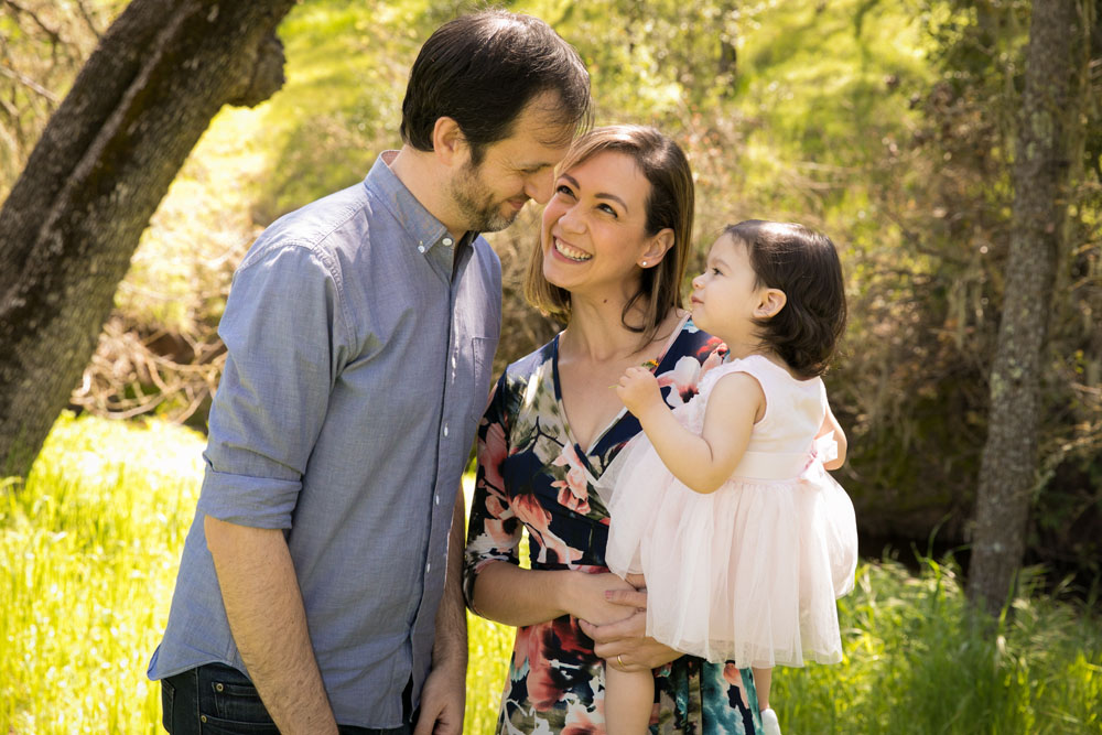 Paso Robles Wedding and Family Photographer 005.jpg