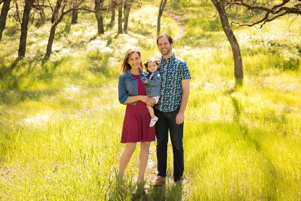 Paso Robles Wedding and Family Photographer 041.jpg