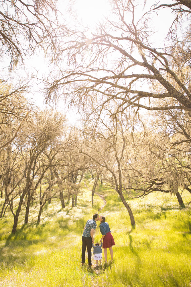 Paso Robles Wedding and Family Photographer 046.jpg