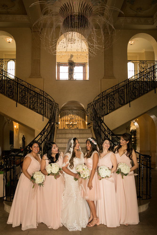 Paso Robles Wedding Photographer Allegretto Vineyard Resort 022.jpg