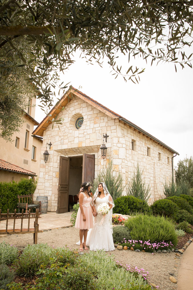 Paso Robles Wedding Photographer Allegretto Vineyard Resort 027.jpg