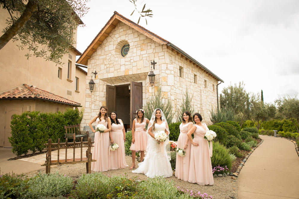 Paso Robles Wedding Photographer Allegretto Vineyard Resort 028.jpg