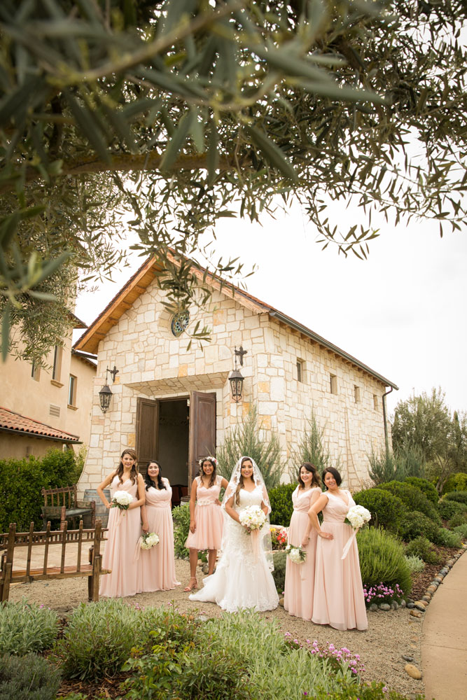 Paso Robles Wedding Photographer Allegretto Vineyard Resort 029.jpg