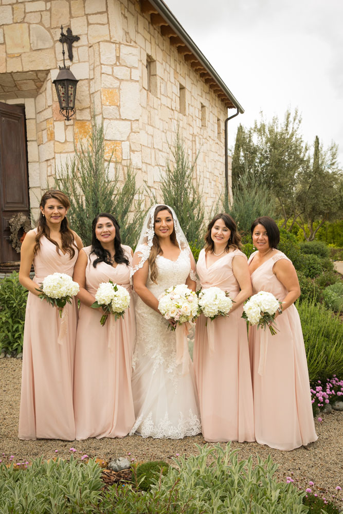 Paso Robles Wedding Photographer Allegretto Vineyard Resort 030.jpg