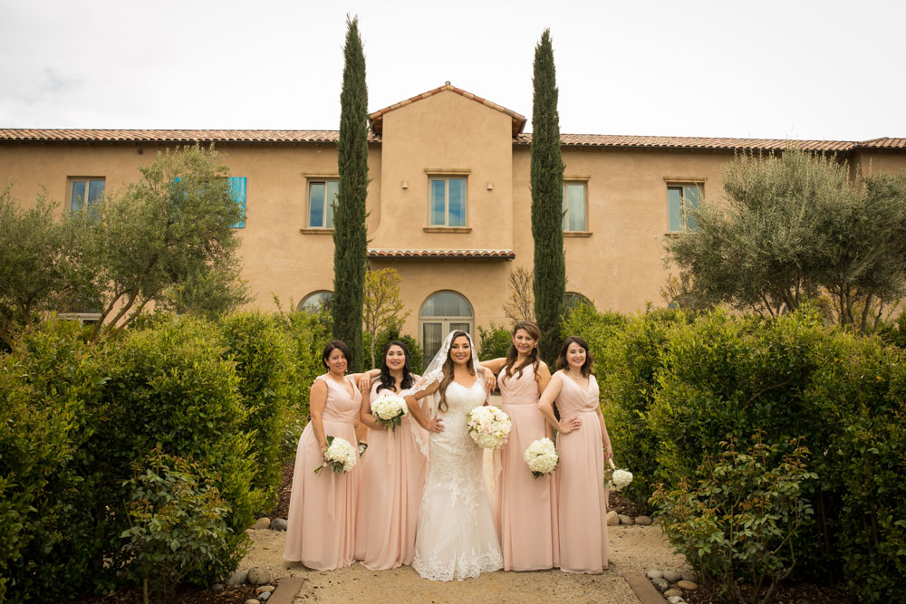 Paso Robles Wedding Photographer Allegretto Vineyard Resort 038.jpg