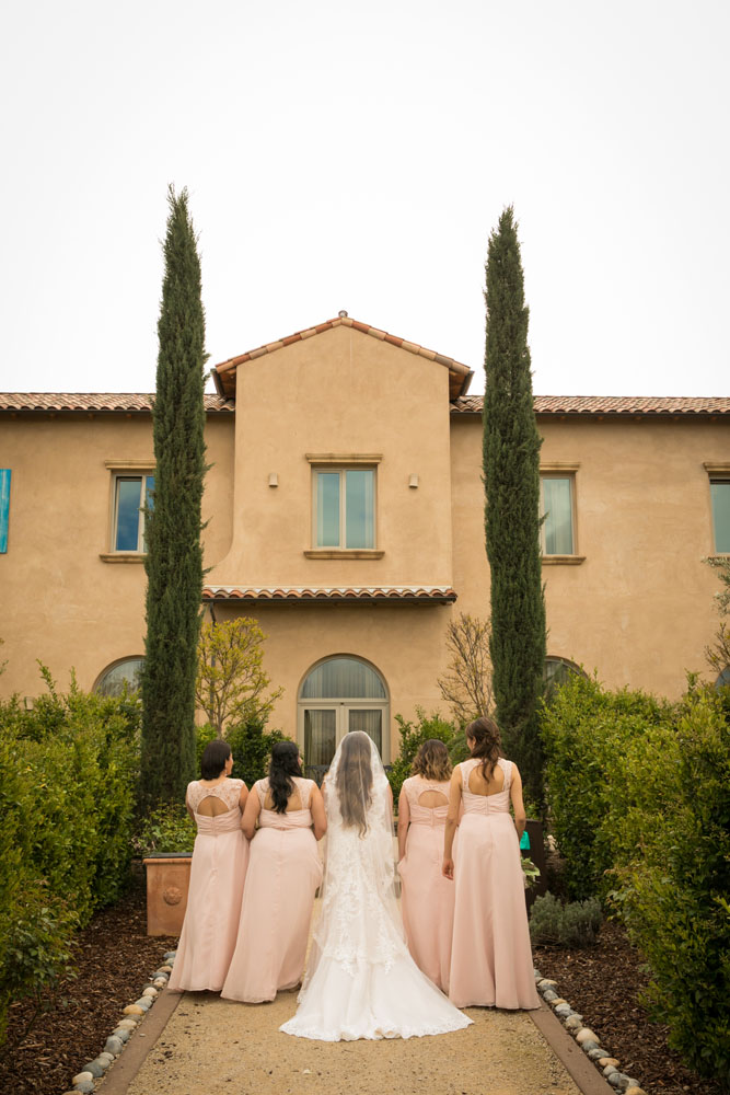Paso Robles Wedding Photographer Allegretto Vineyard Resort 040.jpg